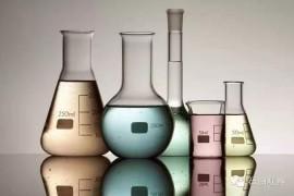 五大压裂液技术发展现状研究