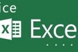 如何在Excel中计算两个日期的相隔年月天数
