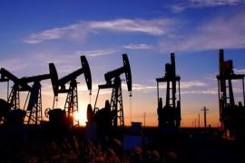 新型SAGD技术在稠油开采中的应用