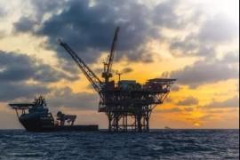 深水油气勘探开发技术发展现状与趋势