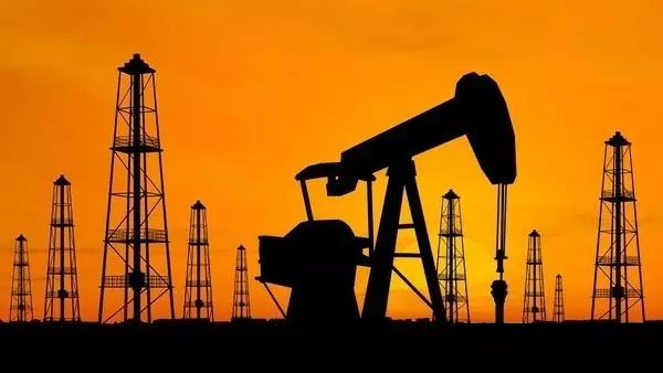 低油价下石油行业发展信心源自何方?第1张-暗潮天空 BlueSky